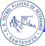 Futbol playa veteranos Sardinero
